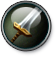 File:Standard attack icon.png