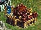 ZhouCity