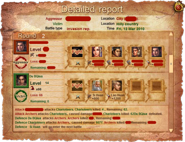 File:Battle detailed report.png