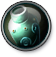 4 Seas Jug icon