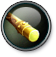 File:Gold Cudgel icon.png