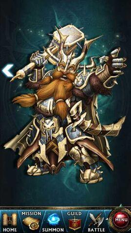 File:(Bludgeoning) Hammersmash Dwarf.jpg