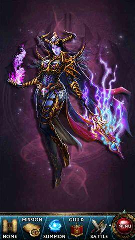 File:(Thunderstaff) Shadowmage Hestia.jpg