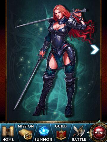 File:Swordsong Soldier Andrhya.jpg