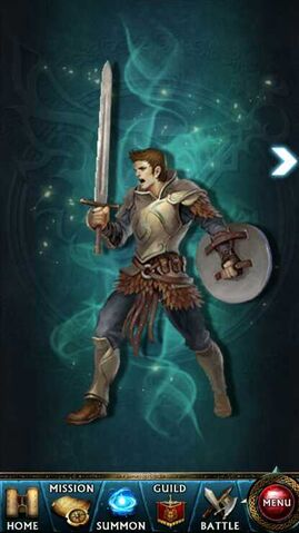 File:Warrior Legane.jpg