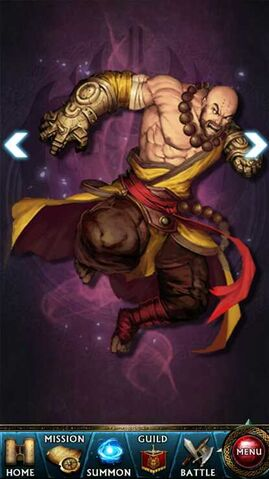 File:Leaping Monk2.jpg