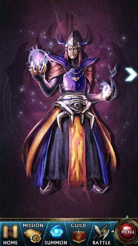 File:High Wizard Valtann.jpg