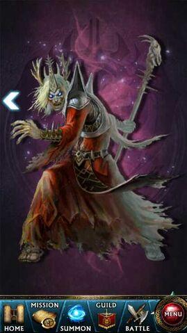 File:(Souleater) Horned Wizard.jpg