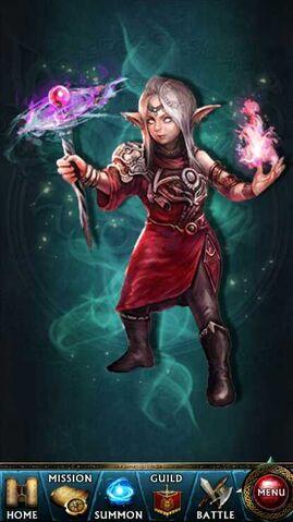 File:Gnome druid.jpg