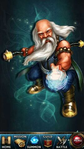 File:Dwarf monk.jpg