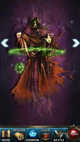 File:Wraith Mage Zromeng2.jpg
