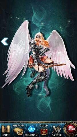 File:(Arrowrain) Heavenly Archer.jpg