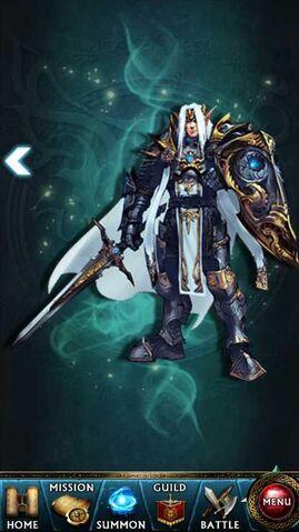 File:(Heavyguard) Castle Defender.jpg