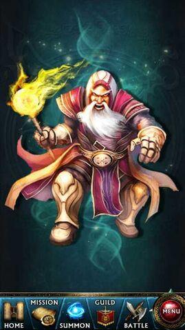 File:Dwarf priest.jpg