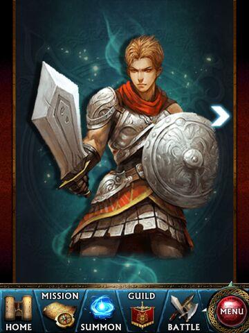 File:Elven Fatblade Knight.jpg