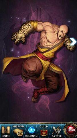 File:Leaping Monk.jpg