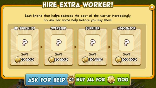 Workerprice4