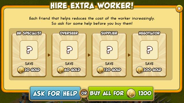 File:Workerprice4.png