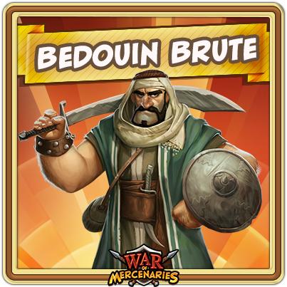 File:BedouinBrutenew1.png