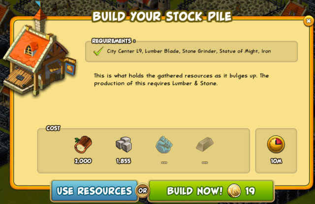File:Stockpile1.PNG