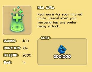 File:Heal Aura.png