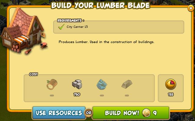 File:Lumberbladewiki1.PNG
