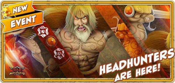 Headhunters3