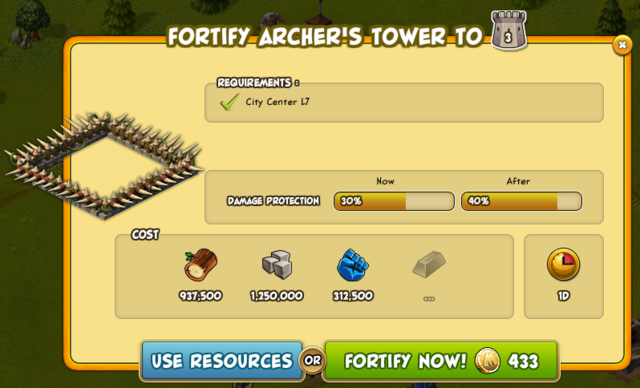 File:FortArcher3.PNG