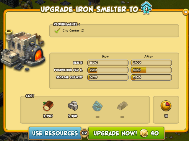 File:Ironsmelter4.PNG