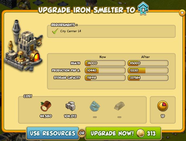 File:Ironsmelter8.PNG