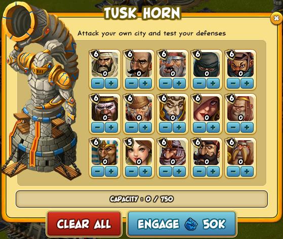 File:TuskHorn3.1.PNG