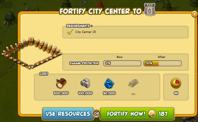 File:FortCity1.PNG
