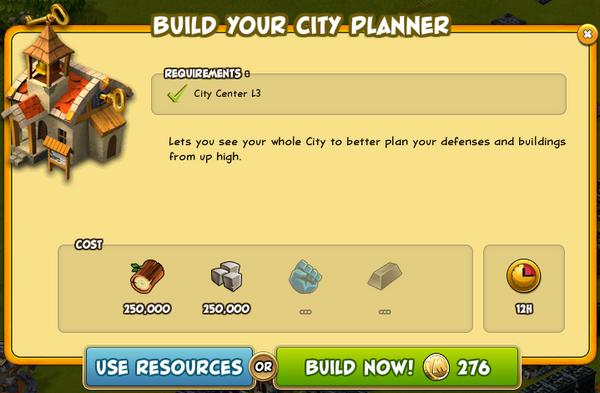 Cityplanner1