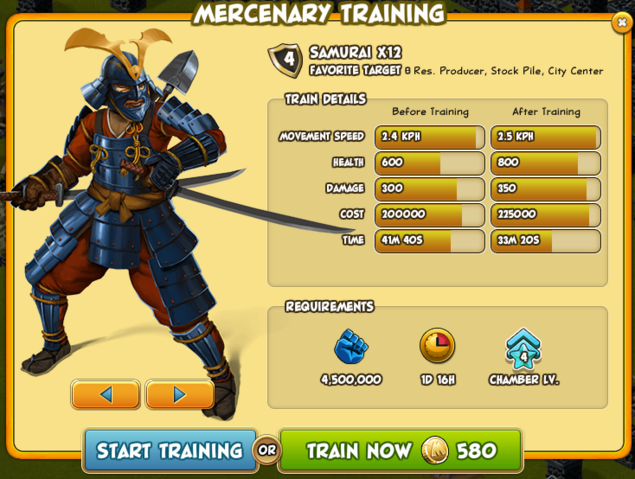 File:SamuraiTeam lvl 4.PNG