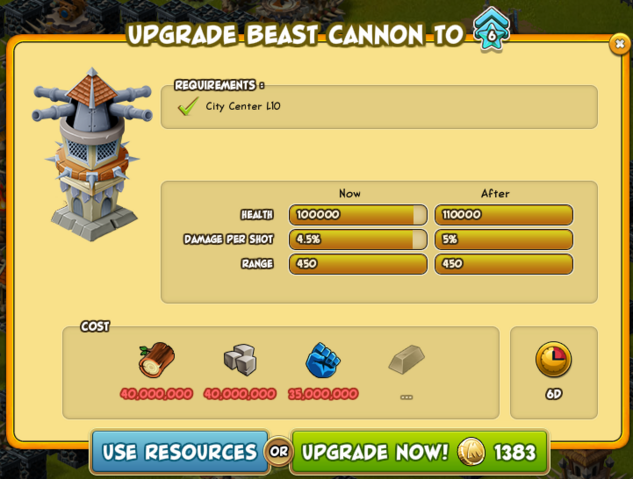 File:Beastcannon6.PNG