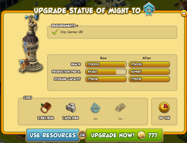 File:StatueofMightlvl13.PNG