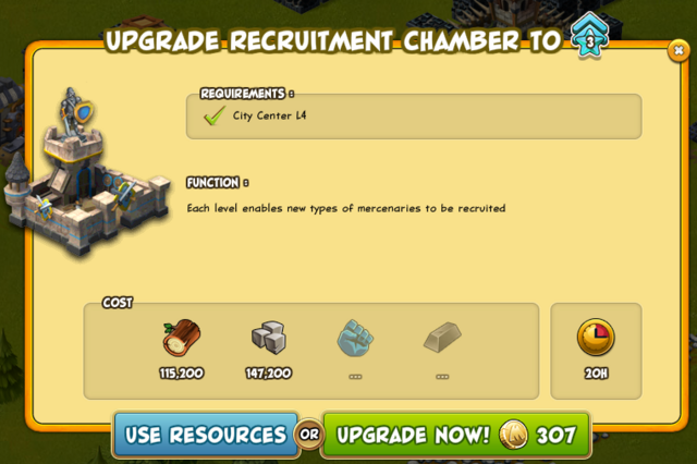 File:RecrChamber3.PNG