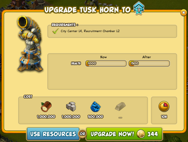 File:TuskHorn2.PNG