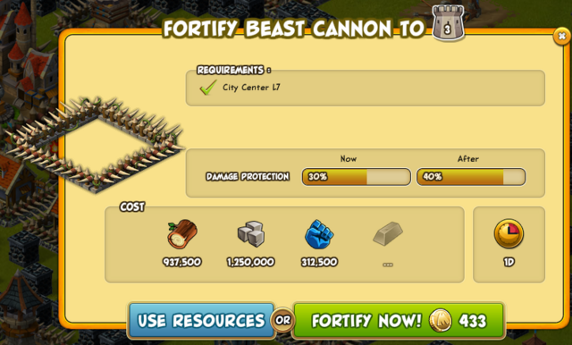 File:Fortbeastcannon3.PNG