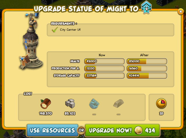 File:StatueofMightlvl9.PNG