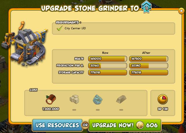 File:StoneGrinder11.PNG