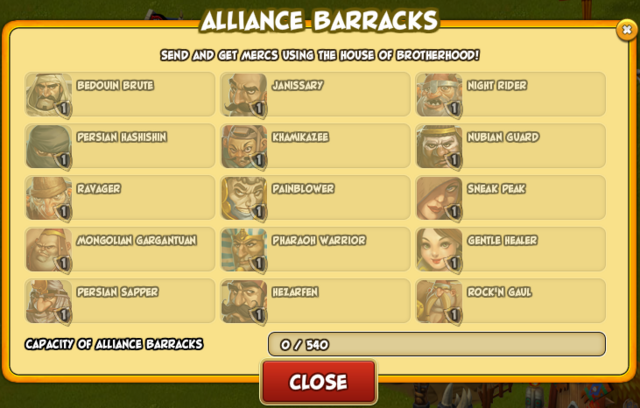 File:AllyBarrack6.1.PNG