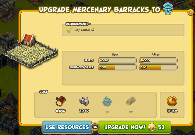 File:MercBarracks2.PNG