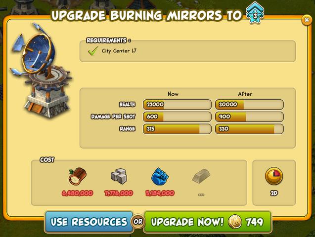 File:BurningMirrors3.PNG