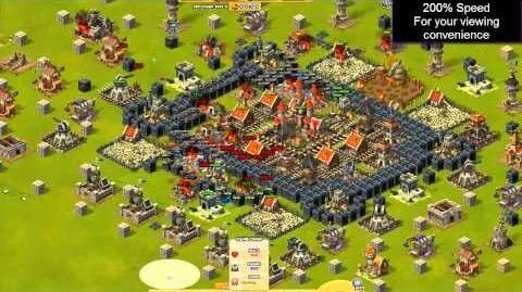 War of Mercenaries Tips & Trick Group - Masters lvl 40 Ownage