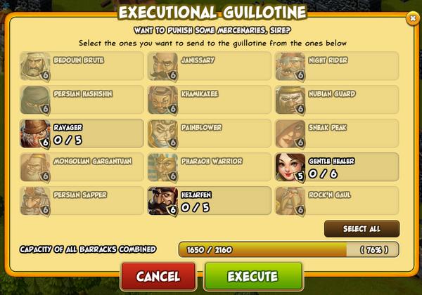 GuillotinUI