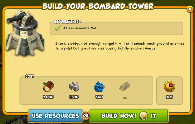 File:Bombard Tower1.PNG