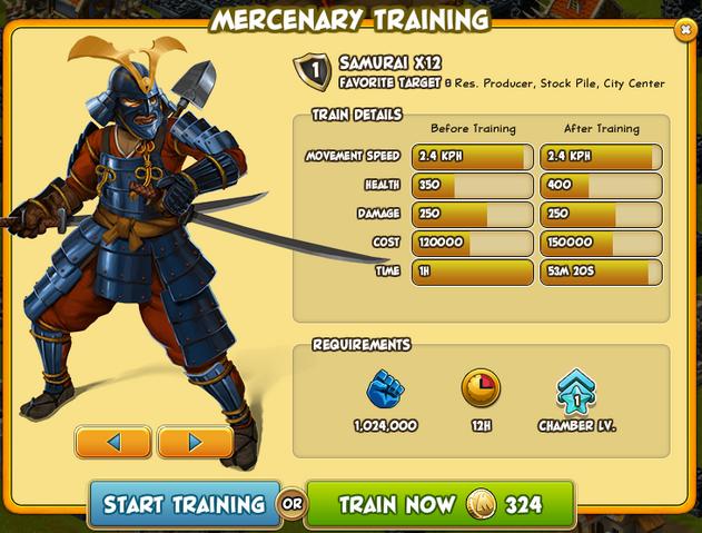 File:SamuraiTeam lvl 1.PNG