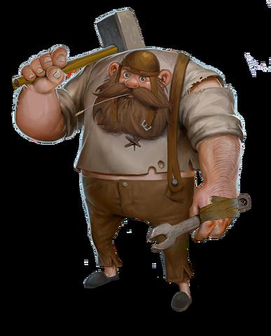 File:War of Mercenaries Builder Final.png