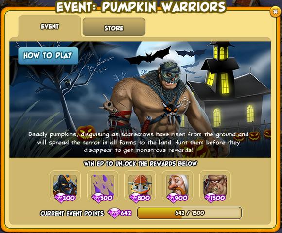 File:PumpkinWarriorEPbar.png